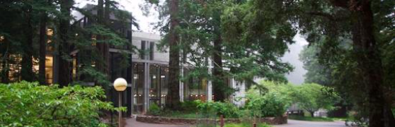 UCSC Library